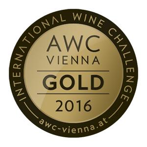 AWC GOLD