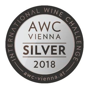 AWC SILVER 2018